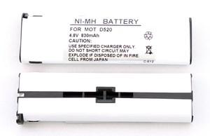 Motorola D-520/V3180