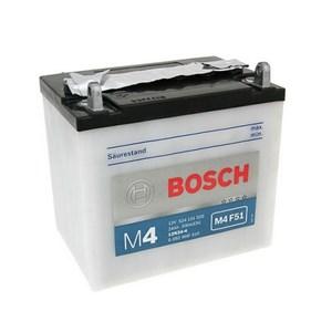 Batteri Bosch / Varta 12N24-4