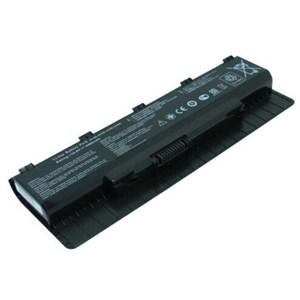 Laptopbatteri Asus A32-N56 mfl
