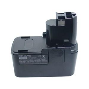 Passar Bosch 9,6v 2,1A Ni-Mh