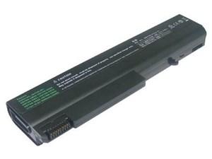Laptopbatteri HP Compaq Notebook 6530, 6730 mfl