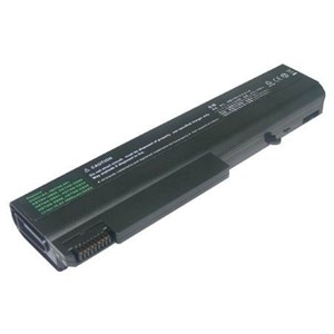 Laptopbatteri HP Compaq Notebook 6530, 6730 mfl