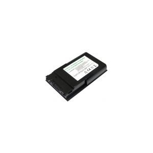 Laptopbatteri Fujitsu Siemes LifeBook T1010/T5010