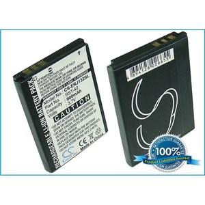 Sony Ericsson  BST-42, 900 mAh