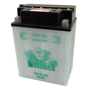 Batteri CB14A-A2
