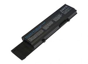 Laptopbatteribatteri Dell Vostro 3500, 3700