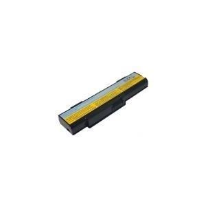 Laptopbatteri Lenovo 3000 G400/G410-Serier.