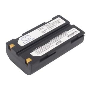 Scanner handdator Trimble EI-D-LI1