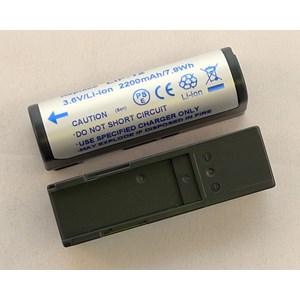 Sony LIP-12