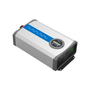 Inverter 1500W 12V, Ren sinus