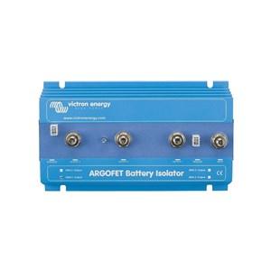 Victron Argofet 200-3 Three batteries 200A Retail