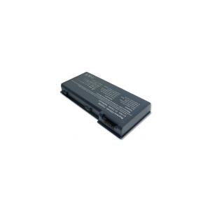 Laptopbatteri HP