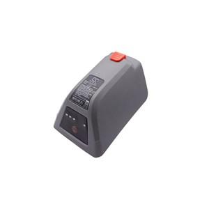 Batteri till Gardena 8025-20, 18V, 2500mAh