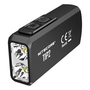 Ficklampa Nitecore TIP2
