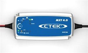 Ctek MXT4.0, 4A,24V