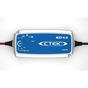 Ctek MXT4.0  24V/4A
