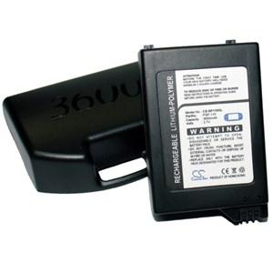 Sony  PSP -110 1200mah