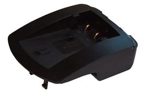 Batteriplatta Pentax D-LI109
