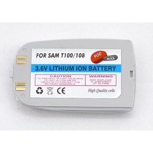 Samsung T108/T100