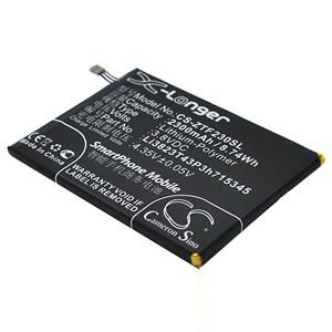 Batteri trådlös router 4G ZTE