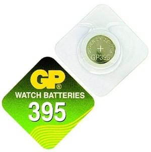 Knappcellsbatteri  SR927SW