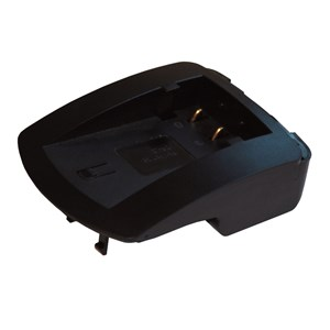 Batteriplatta Canon, LP-E8