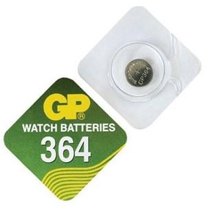 Knappcellsbatteri  SR621SW