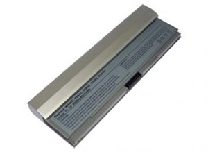 Laptopbatteribatteri Dell Latitude E4200
