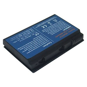 Acer Extensa 5210-300508