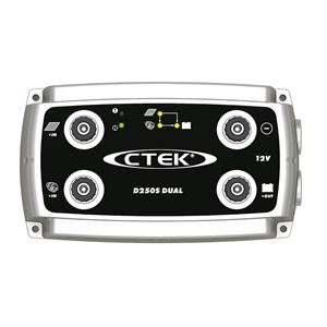 Ctek 100A Off Road