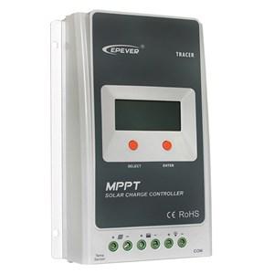 Regulator 40A MPPT
