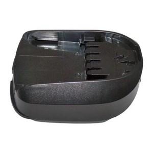 Passar Bosch 14,4v 1,5A Li-ion