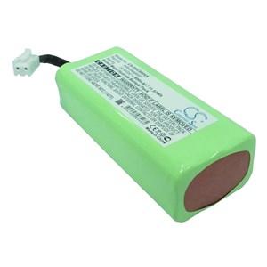 Batteri till Philips Robotdammsugare