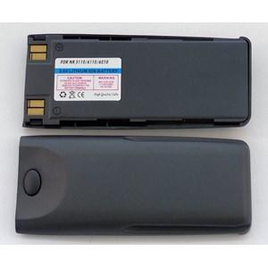 Nokia 5110 mm vib