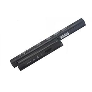 Laptopbatteri Sony VGP-BPS26