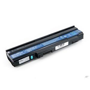 Laptopbatteri Acer