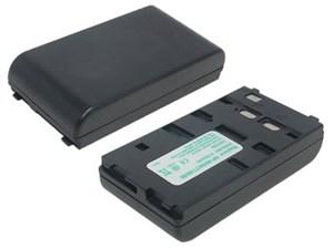 Sony CCD-20061/50E/F150/F201/F