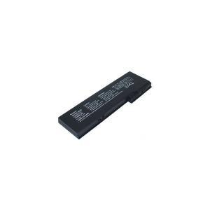 Laptopbatteri HP Compaq
