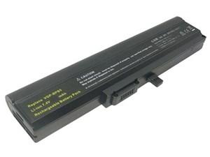 Laptopbatteri Sony