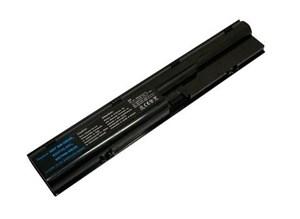 Laptopbatteri HP ProBook 430s 4430s mfl