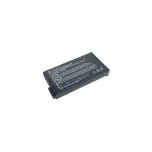 Laptopbatteri Compaq