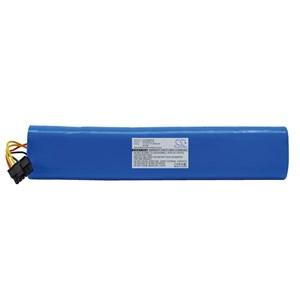 Batteri till Neato Robotdammsugare, 12,0v Ni-MH, 3000mAh
