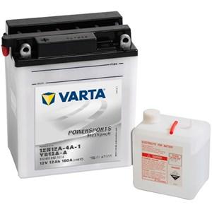 Batteri Varta YB12A-A