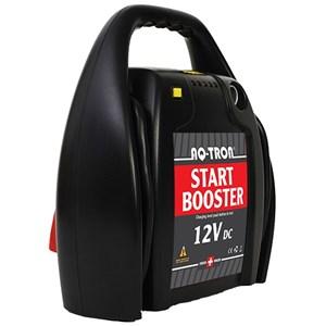 Startbooster 12 V 2000 A