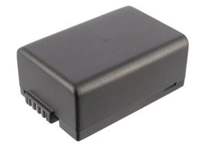 Panasonic DMW-BMB9