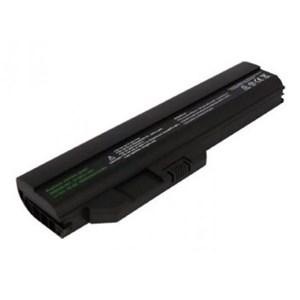 Laptopbatteri HP Mini 311