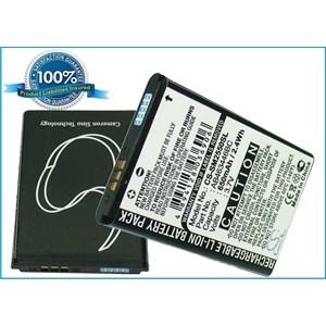 Samsung E2550  650 mAh