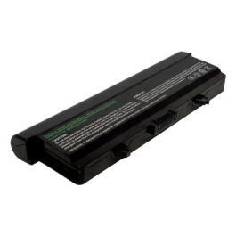 Laptopbatteri Dell