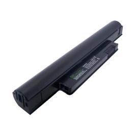 Laptopbatteri Dell Inspiron Mini