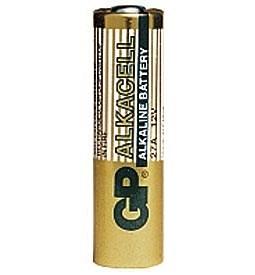 Stavbatteri 12V 27A